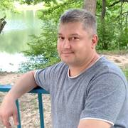 Алекс, 41 год, Лев