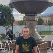 Ваня, 39, г.Домодедово