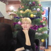 Марина, 41, г.Екатеринбург
