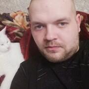 Д и М а С и, 24, г.Магадан