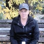 Сергей Т., 43, г.Темрюк