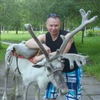 Evgeniy, 41, Tynda