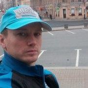 Михаил, 34, г.Великий Устюг