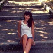 Оксана, 30, г.Полтава