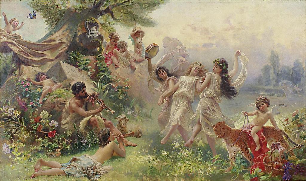 находится декупажные картинки античные боги и ангелы фоторежиме достаточно меню