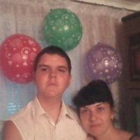 Саша, 22 года, Рак, Луганск