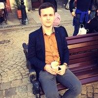 Андрій, 26 років, Телець, Львів