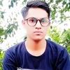 ksagar pradhan, 30, г.Дели
