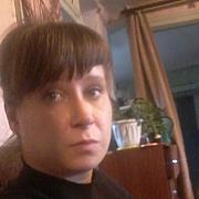 Юлия, 27, г.Бобров