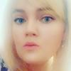 Настёна, 30, г.Жуковский
