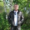 Владимир, 50, г.Бологое