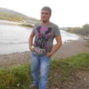 Женечка, 39, г.Междуреченск