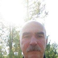 ALEX, 54 года, Телец, Краснокаменск