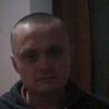 Ivan, 35, г.Сокаль
