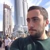 walid, 30, Beirut