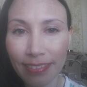 Елена, 41, г.Борзя