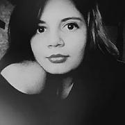Гордеева Ангелина, 17, г.Урюпинск