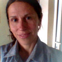 Маряна, 42 роки, Стрілець, Львів
