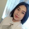 Айтурган, 19, г.Бишкек