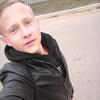 Rostislav, 17, г.Дубоссары