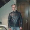 павел, 45, г.Руза