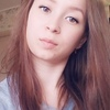 Галина, 21, г.Волжский (Волгоградская обл.)