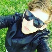 David, 23, г.Атырау