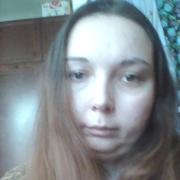 Lena, 31, г.Шахты