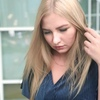 Наталья, 26, г.Абакан