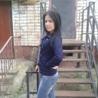 кристина, 27 лет, Скорпион, Брянск