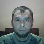 Начать знакомство с пользователем baizl 36 лет (Весы) в Луговом