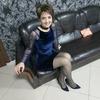 Лена, 36, г.Тихорецк
