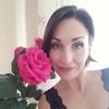 Инна, 44, г.Ялта