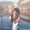 Ирина, 30, г.Пятигорск