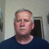 сергей, 64 года, Лев, Краснодар