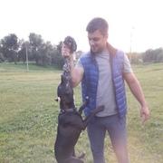 Сергей, 37, г.Озеры