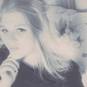Дарья, 23, г.Искитим