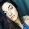 Rielly, 36, Las Vegas