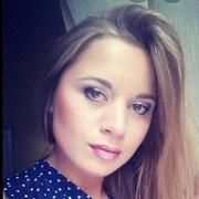 Маришка, 29, г.Запорожье