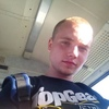 Александр, 23, г.Зеленоград