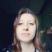 Vera, 27, г.Рим