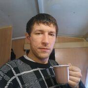 Анвер, 31, г.Новый Уренгой
