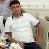 Raqif, 34, г.Самара
