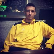 Валерий, 18, г.Шуя