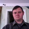 Олег, 44, г.Обухов