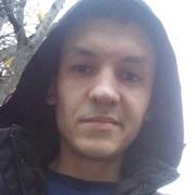 Владимир, 34, г.Пущино