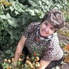 Галина Антонова (Яков, 60, г.Акколь