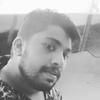 Sonu, 20, г.Бангалор