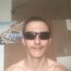 Аскольд, 30, г.Хабаровск