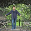 Евгений, 27, г.Витебск
